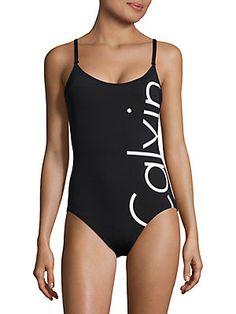 ADIDAS COSTUMONE nuoto costume da bagno donna nuotare costumi da bagno Swimsuit Inspire 108