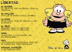 Mafalda-5.png (600×430)