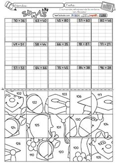 Word Search, Words, Google, Teaching Supplies, Activities, Educational Activities, Color By Numbers, Addition And Subtraction, Math Games