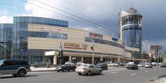 донецк украина фотографии города: 10 тыс изображений найдено в Яндекс.Картинках