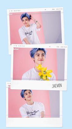 Wallpapers Kpop, Nct Dream Members, Korean Language Learning, Nct Dream Jaemin, K Wallpaper, All The Things Meme, Na Jaemin, Mini Games, Winwin