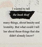 The Book Thief, Markus Zusak Book Thief Quotes, The Book Thief, Movie Quotes, Book Quotes, Literature Quotes, I Love Books, Good Books, Markus Zusak, Reading Quotes