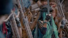 Disney Descendants Movie, China Anne Mcclain, It's Going Down, Ursula, Dreamworks, Pixar, Sisters, Daughter, Wedding