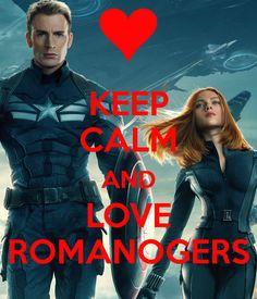 romanogers - Google Search