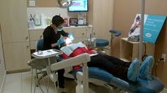 Inova Dental - Happy Smiles for You and Your Family. To get more information visit http://www.inovadental.com/.