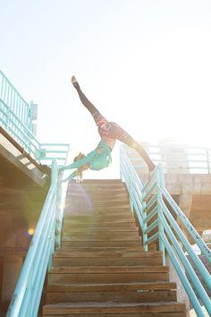 #fitspo #yogi