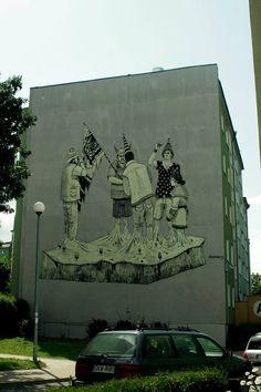 San - Gdansk (Poland) 2013