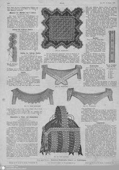 75 [288] - Nro. 37. 1. Oktober - Victoria - Seite - Digitale Sammlungen - Digitale Sammlungen