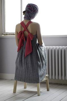 LOLIPOP PROM DRESS par NihanAltuntas sur Etsy, $680.00