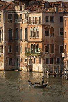 .~Venice, Italy~.