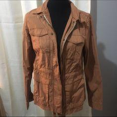 Utility Jacket Lightweight jacket Old Navy Jackets & Coats Utility Jackets