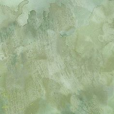 715895b4e Rosewater ~Jade Stucco Texture Cotton Fabric by Quilting Treasures