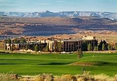 Courtyard Page at Lake Powell - 3 Star #Hotel - $99 - #Hotels #UnitedStatesofAmerica #Page http://www.justigo.in/hotels/united-states-of-america/page/courtyard-page-at-lake-powell_103949.html