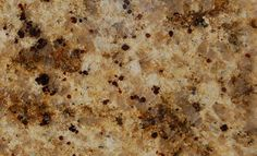 Granite we picked out for our kitchen Ouro Brazil Granite