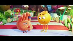 Pine Tree Consultants Told About in The Emoji Movie. The Emoji film is a 2017 American pc-animated science fiction-comedy film directed by way of Tony Leo. Streaming Movies, Hd Movies, Movies Online, Movies And Tv Shows, Watch Movies, Guy Ritchie, The Secret World, In This World, It Movie Cast