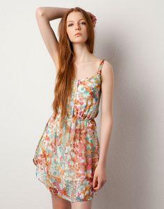 8272ca2891 open back dress Open Back Dresses