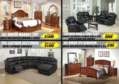best buy furniture bestbuyfurnitur on pinterest rh pinterest com