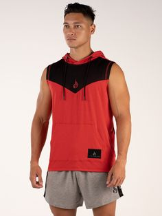 2c0d381bc4c85 The most versatile tank in the Basix collection. Dress to impress in our BSX  Sleeveless