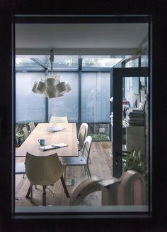 Windows, Nice, House, Haus, Nice France, Home, Window, Homes
