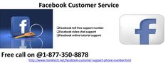 Report abusive photos on Facebook via Facebook Customer Service 1-877-350-8878	Are you feeling frustrated by getting abusive photos on Facebook? If yes, don't worry at all. Simply acquire Facebook Customer Service and talk to our experts directly about the issues that you are facing on FB. All you need to do is to make a call at our toll-free number 1-877-350-8878 where our dexterous experts are available round the clock to help you for the same…