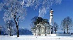 winter afbeelding resultaten op Vinden.nl