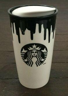 New Starbucks Edmonton Coffee Mug Been There Canada Muttart Railroad