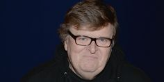Days after a gunman opened fire at Los Angeles International Airport, documentary filmmaker Michael Moore was spotted outside of a terminal and asked about the incident. In a video obtained by TMZ, Moore discussed the ongoing gun violence in the U.S. and why similar incidents are so prevalent here.
