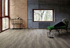 Flooring Trends for