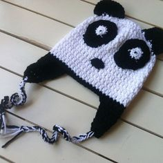 Best Black Bear Hat Products on Wanelo