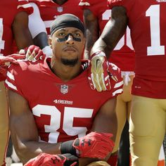 13 Best Eric Reid images | Eric reid, San Francisco 49ers, 49ers players  free shipping