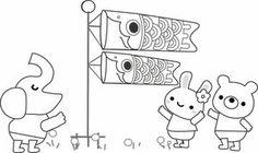 japanese worksheets on pinterest japanese language totoro and kokeshi dolls. Black Bedroom Furniture Sets. Home Design Ideas