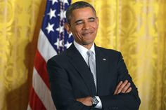 Free Zone Media Center News: President Obama's Imaginary World, By Ben Shapiro
