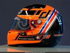 Open Face Motorcycle Helmets, Racing Helmets, Helmet Design, Buckets, Cart, Brain, Handmade, Instagram, Helmets