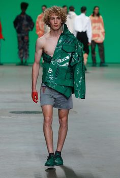 Jan Cerny One Shoulder, Shoulder Dress, Business News, Dresses, Style, Fashion, Vestidos, Swag, Moda