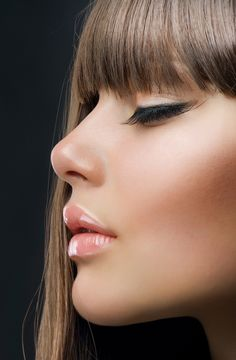 The Perfect Nose - Face and Jaw Surgery Blog
