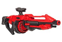 World Tech Toys Warrior Prime Motorized Dart Blaster Fight The Power, Fight The Good Fight, Boxe Fight, Fighting Moves, Color Fight, Outdoor Activities For Adults, Action Fight, Fight Techniques, Nerf Darts