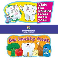 Only an expert can bring out the #negative_issues of your healthy body!! If you really wish to have #Healthy_gum and #Strong_teeth to have #easy_bites, better to schedule visits with your nearest #Dental_clinic twice a year!! Cosmodent and its team are serving hard to cure the #dental_problems of the patients. Contact Cosmodent at 9999354118 (#Delhi),  #dental #dentist #dental_clinic #dental_hospital #gurugram #south_delhi #gurgaon #dental_expert