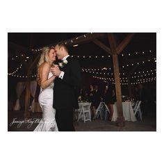 Because I love first dances when the couples are as cute as these two! Photography: @jenningsking @boonehallweddings @duvallevents @pinnaclecharleston @alexandraashley @alfredangelobridal @dockhousedigital @tjsmitwicks @lashesandlacechs #charlestonwedding #chsbride #charlestonbride #charlestonweddingphotographer #jenningskingbride #boonehallplantation #tylexandra #thecottondock