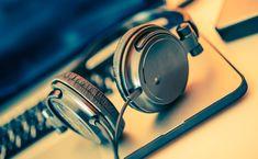 Die eigene Website erweist sich für Musiker als traumhafter Verkaufsplatz: keine Provisionen und die volle Kontrolle über Artikelbeschreibung, Preisgestaltung und Layout. Hier erfährst Du, wie Du Deine Website für den Verkauf von CDs, mp3s und Merchandise optimieren kannst