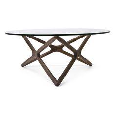 Aeon Furniture Starlight Coffee Table t $557