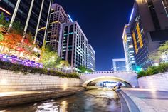 Lessons from Seoul's Two Sharing Economies   TechCrunch