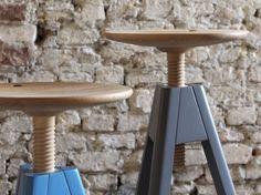 Best sedie e sgabelli images in