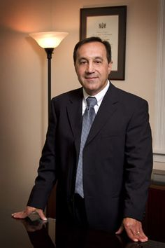 If you need best corporate lawyer then contact Peter C.Ghiz Law Corporation.