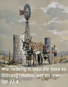 Filling up with water, donkeys, wind pump, Karoo Poppy Flower Painting, Fruit Painting, Farm Paintings, African Art Paintings, Abstract Landscape, Landscape Paintings, Old Windmills, Windmill Art, Farm Windmill