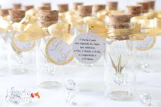 Lembrancinha de casamento: Potinho Cristaly  http://hikarisorigami.wix.com/hikarisorigami#!product-page/c1u5r/b2e19721-2764-6e8c-d2fe-3b8d5ea205fe