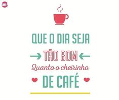 """71 Likes, 1 Comments - Helena Sordili - Lele  (@eueleeascriancas) on Instagram: """"Tem café aí? . . Quinta Já?? Semana corrida/insana. Estou exausta e só vou parar na segunda que vem…"""""""
