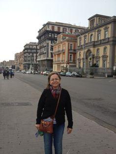 Viagem para a Itália_foto_Viajando bem e barato pela Europa