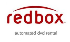 Free Video Game Rental @ Redbox   http://www.thefreebiesource.com/?p=99841