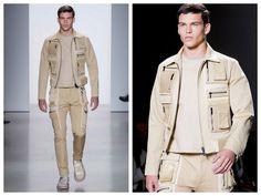 God Save the Queen and all: Models: Mitchell Slaggert #model #mitchellslaggert #dnamodels