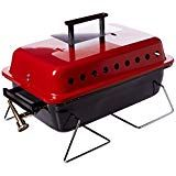 Lifestyle Portable Camping Gas BBQ With Lava Rock for sale online Camping Gas, Wow Deals, Bbq Set, Gas Bbq, Backpacking Gear, Hiking Backpack, Lava, Barbecue, Ebay